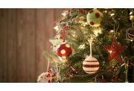 En panne d'idée de cadeau pour Noël  ? Pensez à la séance photo en famille !